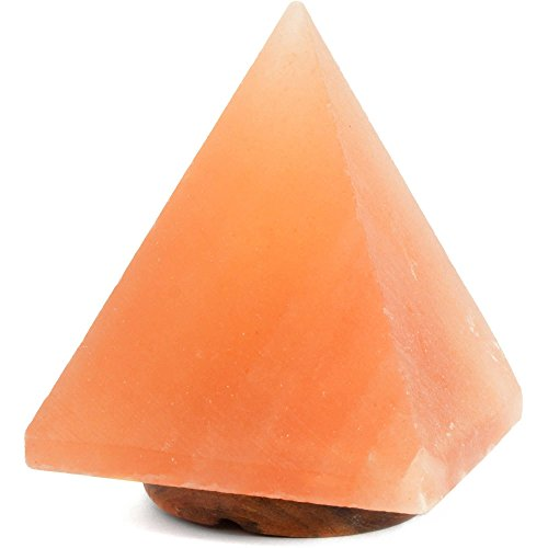 Accentuations-by-Manhattan-Comfort-9-Pyramid-Shaped-Himalayan-Pink-Salt-Lamp-Bedside-lamp-with-dimmer-and-Wood-Base