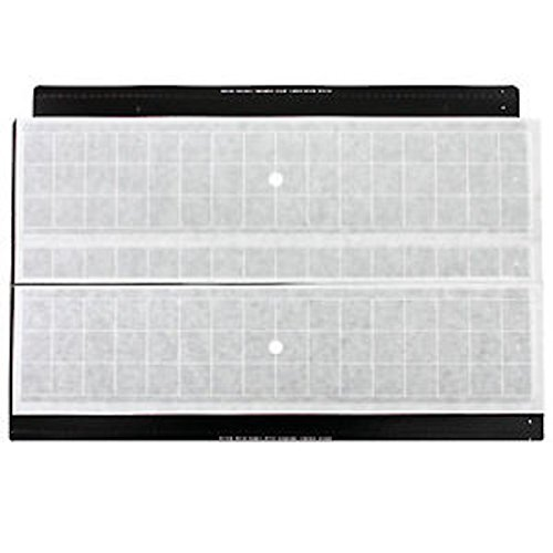 909 Catchmaster Replacement Glue Board, Box of 12 Boards