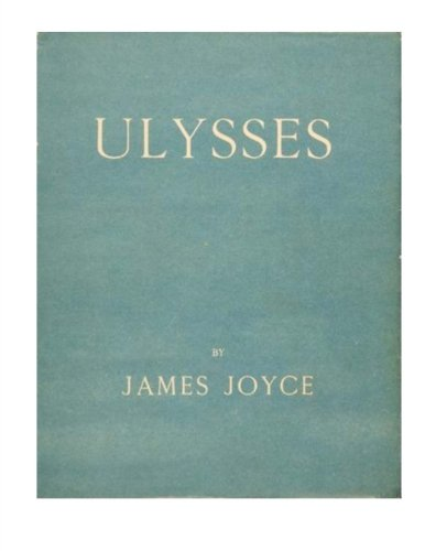 "critical essays on ulysses Those that have read ulysses and those that haven't,"" my best friend stated   modernist heap has made it an all-too-tempting target for critics."