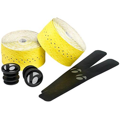 Bontrager Microfiber Tape by Bontrager