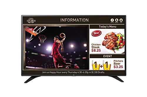 LG 55LV640S Digital Signage Display