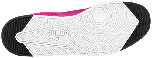 Puma Icra Rosa 5 Evo 10 Eu Zapatillas Tricks uk 45 rgwqfrxZ