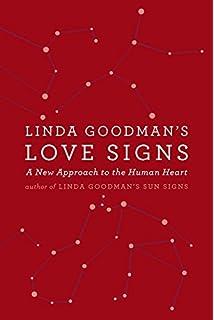 linda goodman star signs pdf free download