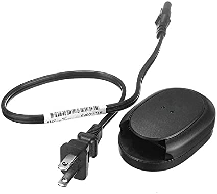 Headphones Battery Power Supply Chargers with Cable for Bose Qiute Comfort 3 QC3