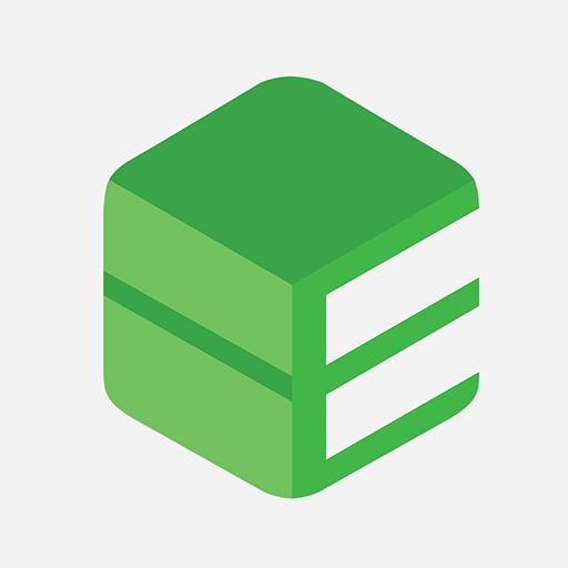Everywriter - An intelligent novel and book creation tool