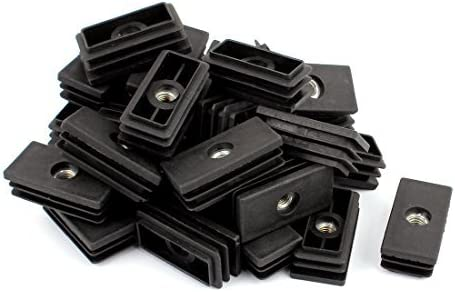 Amazon.com : eDealMax mesa Silla Muebles 50x25x18mm Forma del ...