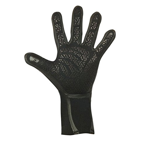Xcel Unisex Infiniti 5mm 5 Finger Wetsuit Gloves