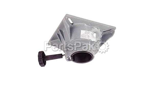 5 Piece Aluminum Fox Rear Shock Mounting Hardware 6mm x 20.828mm 0.820