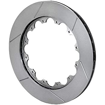 Wilwood 160-12293 Brake Rotor