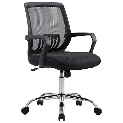 poly-and-bark-gerberding-office-chair-black