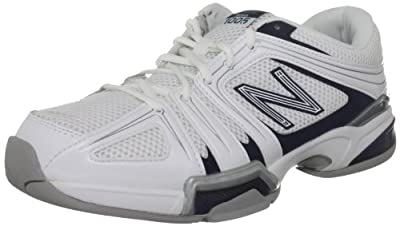 New Balance Men's MC1005 Stability Tennis Shoe