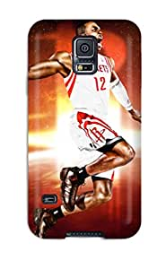 New Style Case Cover Dwight Howard Galaxy S5 Protective Case 2883630K28551877