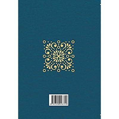 Les Soirées d'Aix-Les-Bains (Classic Reprint)