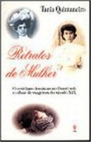 QUOTIDIANO DE RETRATOS (Portuguese Edition)