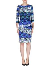 Dress Style 181689