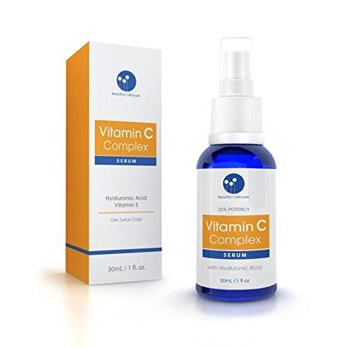 Best Eye Cream To Get Rid Of Wrinkles - 8