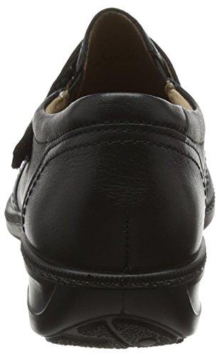 Oxford Francis Femme Hotter Hotter Francis Oxford Chaussures Chaussures wqZxTXZ1