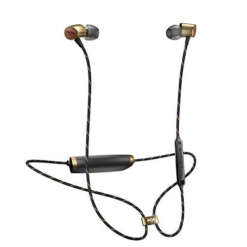 House of Marley Uplift 2 Wireless Bluetooth