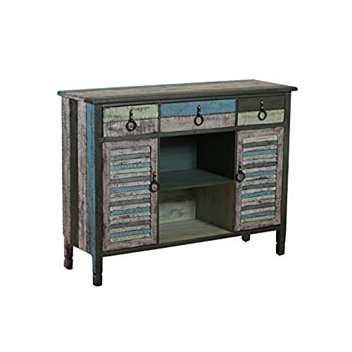 Rustic Sideboards And Buffets Amazon