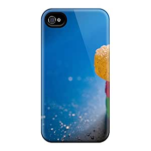 Fashionable Design No You're Diabetic Rugged Cases Covers For Iphone 6 New