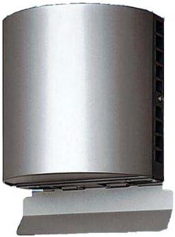 Panasonic (パナソニック) Q-hiファン 適用部材 FY-MWXA04