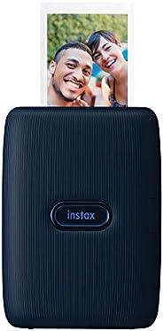 Fujifilm Instax Mini Link - Impresora para Smartphone