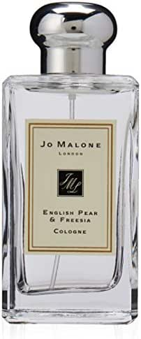 Jo Malone English Pear & Freesia Cologne Spray for Women, 3.4 Ounce