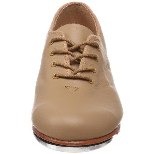 Zapato Para Mujer Bloch Jazz Jazz