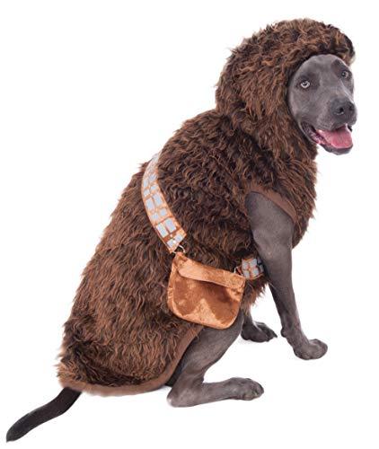 Rubie's Costume Co Star Wars Big Dog's