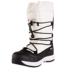 Baffin Women's SNOGOOSE Snow Boots