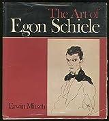 Art of Egon Schiele