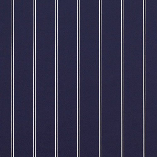 sunbrella-cooper-navy-4987-0000-awning-marine-fabric
