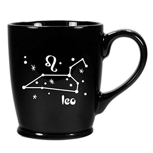 Zodiac Coffee - 6