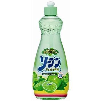 Amazon | カネヨ石鹸 台所用洗剤...