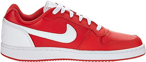 Nike Ebernon Low Men's Shoes