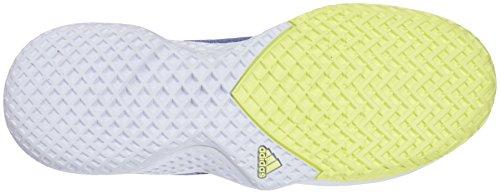 Adidas Indnob Chaussures azutiz W 000 Seamhe Femme De Bleu Fitness Club Adizero fx7rf6