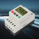 Fafeicy SVR1000 Single Phase Over-Voltage
