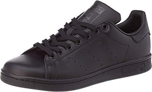 adidas Herren Stan Smith Sneaker