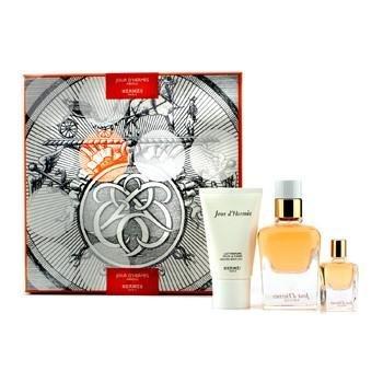 En Mleau 50 Eau D'hermès Hermes Vaporisateur Jour De Parfum Flacon O8nv0mNw