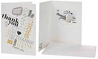 Amazon.com $75 Gift Card in a Greeting Card (Global Thank You Design) (B00JDQMPHI) | Amazon price tracker / tracking, Amazon price history charts, Amazon price watches, Amazon price drop alerts