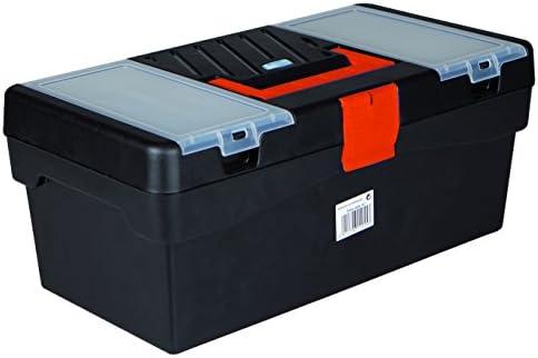 Tayg - Tool box 16