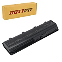 New Laptop Replacement Battery for HP Pavilion g6-1b00 Pavilion g6-1b35ca Pavilion g6-1b37ca Pavilion g6-1b67ca Pavilion g6-1b70us Pavilion g6-1b74ca Pavilion g6-1b75ca Pavilion g6-1b79ca Pavilion g6s Pavilion g6t Pavilion g6x Pavilion g7 Pavilion g7-1000 Pavilion g7-1000eg Pavilion g7-1000sa Pavilion g7-1000sg Pavilion g7-1001eg Pavilion g7-1001sg,6 cells