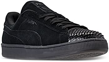 Puma Women's Suede Jelly Casual Sneakers