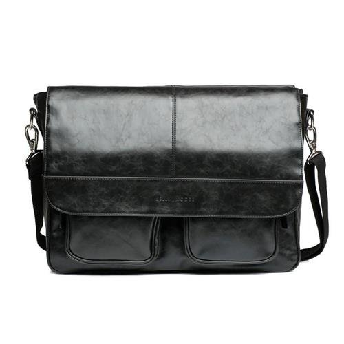 kelly-moore-kelly-boy-bag-black