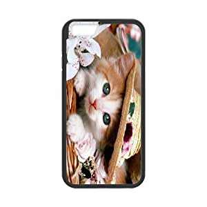 fashion case Apple iphone 5s cell phone case covers Clips Holsters High Quality Personalized Head case cover HoDaAjCiPFA Designs Patterned Animal Silhouettes protective