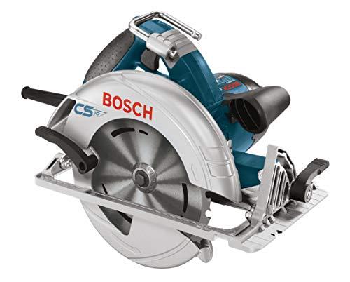 Bosch CS10 7-1/4-Inch 15 Amp Circular Saw ()