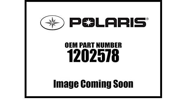 Polaris 2004-2016 Sportsman Ranger Cover And O Ring Tb 1202578 New Oem