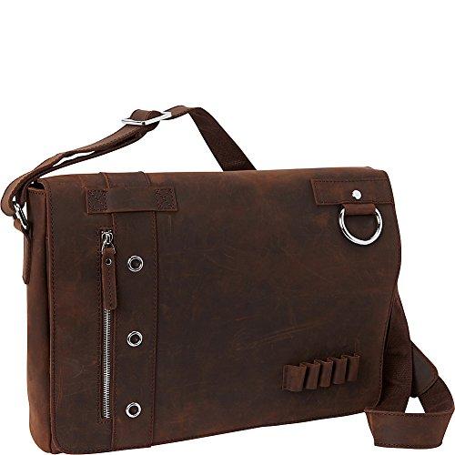 vagabond-traveler-16-leather-messenger-bag-asymmetrical-design-dark-brown