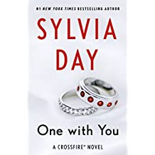 One with You: A Crossfire Novel (Crossfire Series Book 5)