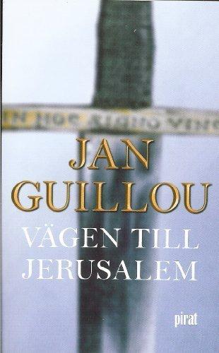 vgen-till-jerusalem-arn-magnusson-swedish-edition-1-4-2002-05-04